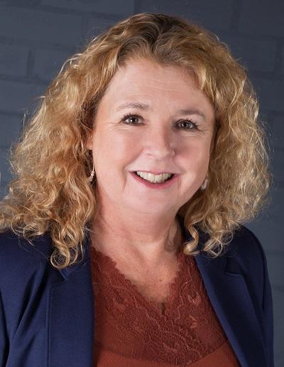 Marieke Niekerk van Tophills