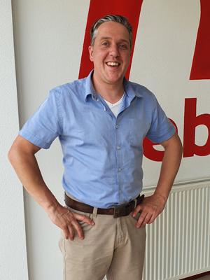 Bert Berkers NR1 webshops
