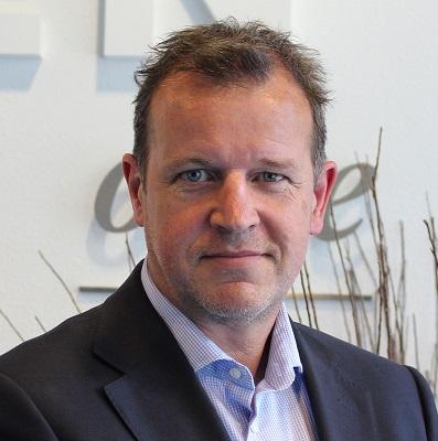 Erik Valkenburg