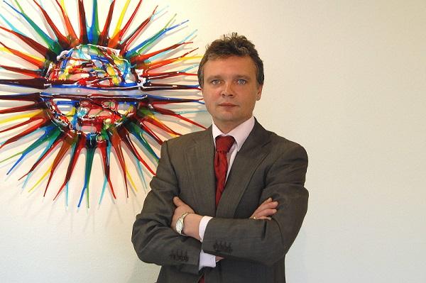 Guus Mineur
