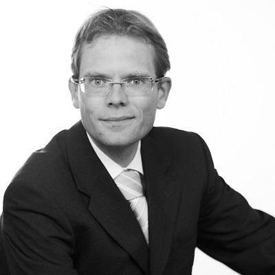 Jan-Willem Kolenbrander