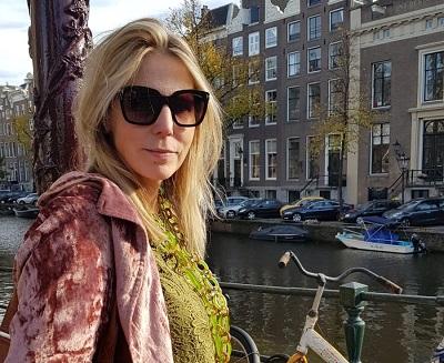 Marja Groen