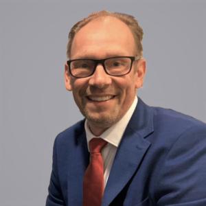 ActionCoach franchisenemer Peter Stip
