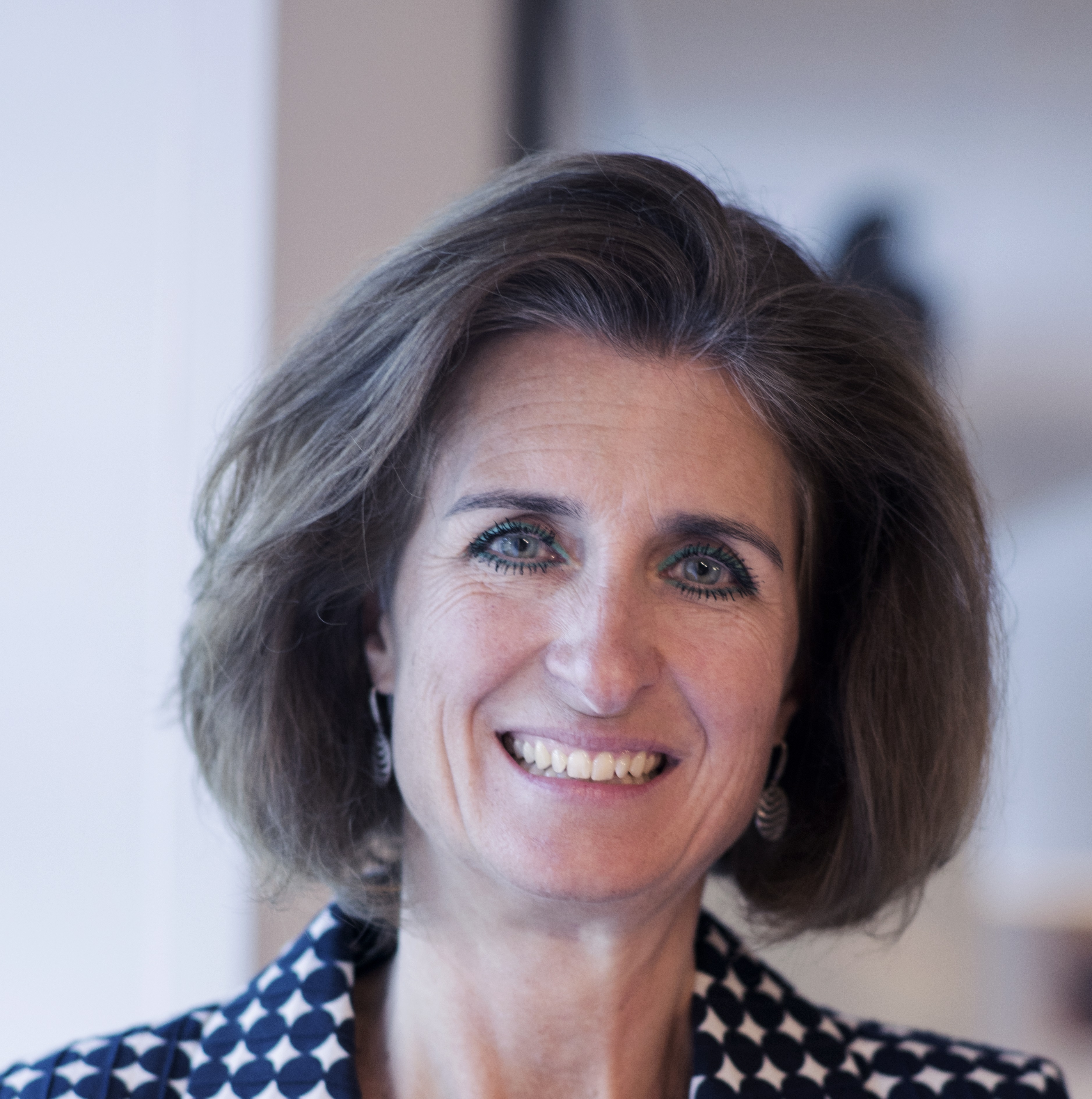 Karin Valk van Valk Solutions