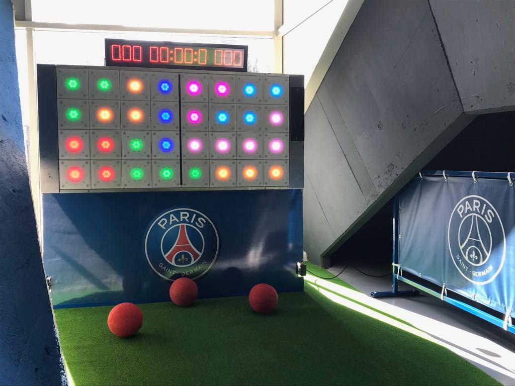 voetbal bij Digi-Sports