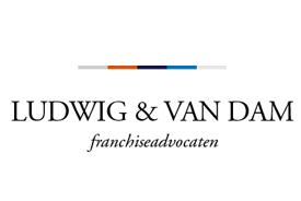 Ludwig en Van Dam