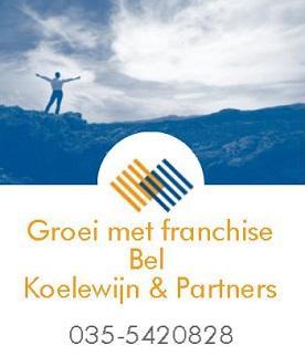 Koelewijn en Partners