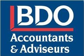 BDO Accountants en adviseurs