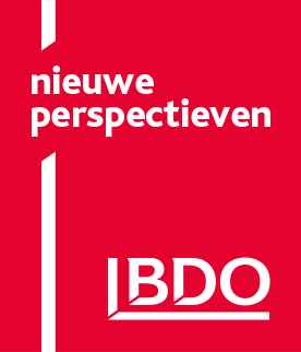 BDO Accountants en adviseurs