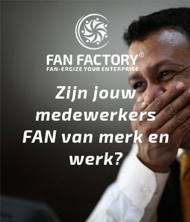 Fan Factory