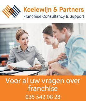 Koelewijn & Partners