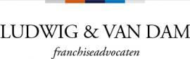 Ludwig & Van Dam Franchise Advocaten