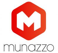 Munazzo