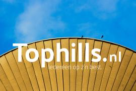 Tophills