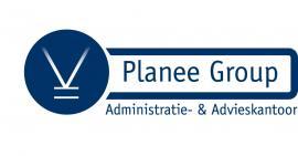 Planee
