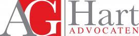 AG Hart Advocaten