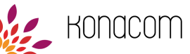 Konacom