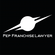 Pep FranchiseLawyer
