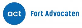 art FORT advocaten