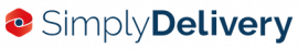 Logo SimplyDelivery