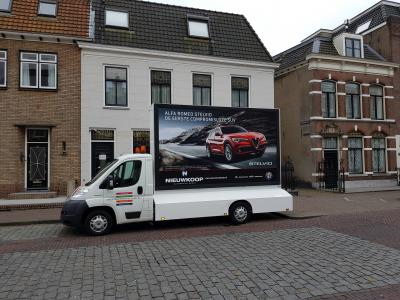 Event Support Holland