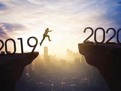 Cijfers franchising 2020