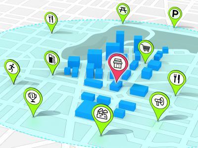 Communiq voor lokaal maatwerk marketing