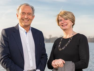 Franchise Support Groep