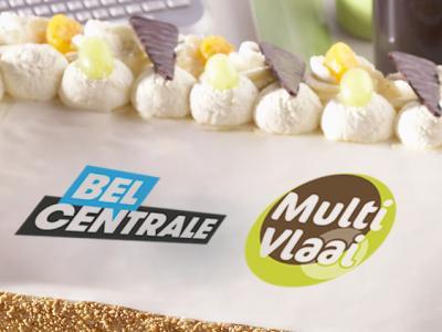 Belcentrale Multivlaai