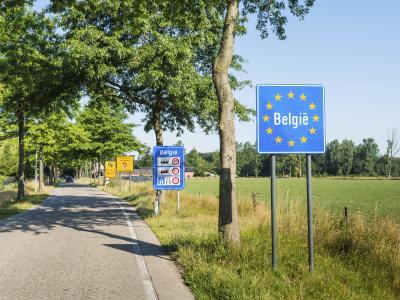 Formules in België