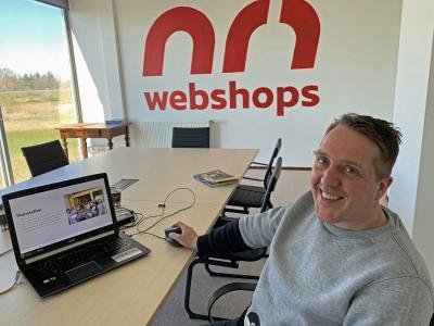 franchiseformule nr1 webshops