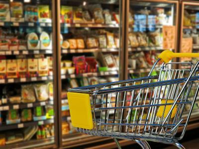 groei supermarkten