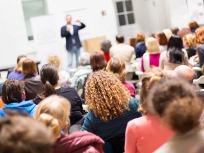 Themabijeenkomst Werving & Selectie van Franchisenemers