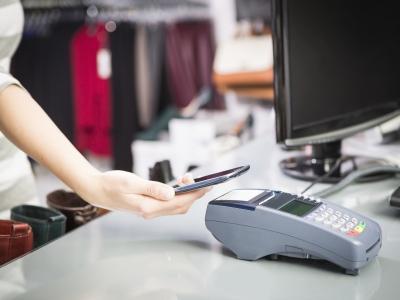 e-commerce is de toekomst