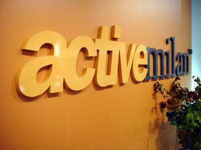 ActiveMilan