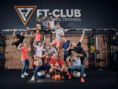 Aciso FT-CLUB