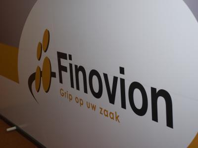 Franchiseformule Finovion