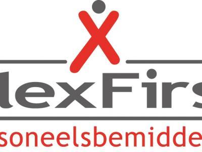 Flex First