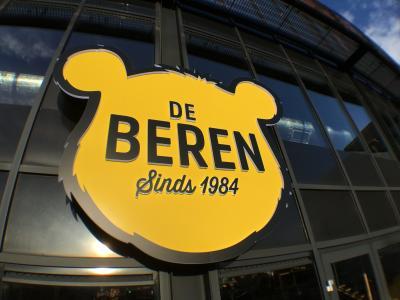 De Beren Drenthe