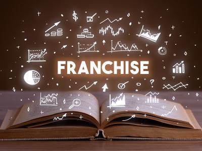 Franchising, een samenwerking tussen elkaar aanvullende partners