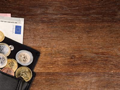 Hoe kom ik van mijn schulden af: Ook voor franchisenemers en franchisegevers