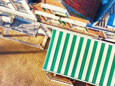 Huurverlaging: meer zekerheid voor huurder én verhuurder
