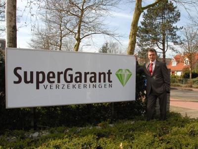 SuperGarant