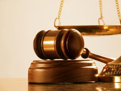 Rechter: zorgplicht franchisegever