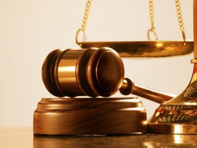 juridisch geschil franchise