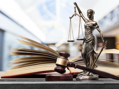 juridisch