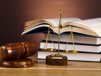 Volt advocaten