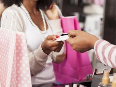 De klantenkaart maakt winstgroei mogelijk