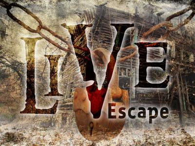 Live Escape - escape rooms franchise