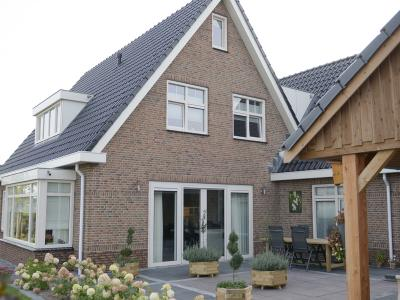 Profel wil groeien in Noord Holland en Utrecht
